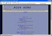 ACGV Annu