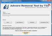 Adware Removal Tool Sécurité & Vie privée