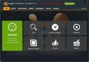 Avast! Browser Cleanup Sécurité & Vie privée