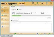 Fusion360 Anti Spyware Sécurité & Vie privée