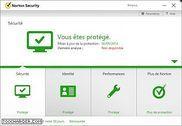 Norton Security Premium Sécurité & Vie privée