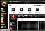 Netgate Internet Security Sécurité & Vie privée