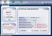 Malware Sweeper Sécurité & Vie privée