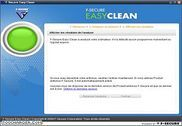 F-Secure Easy Clean Sécurité & Vie privée
