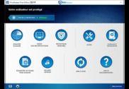 VirusKeeper 2019 Free Edition Sécurité & Vie privée