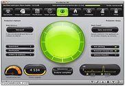 Intego VirusBarrier X6 Utilitaires