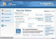 a-squared Anti-Dialer Sécurité & Vie privée