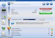 ViGUARD Edition Platinium Sécurité & Vie privée