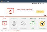 Norton 360 Sécurité & Vie privée