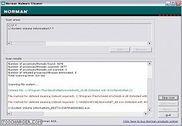 Norman Malware Cleaner Sécurité & Vie privée