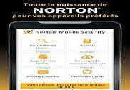 Norton Antivirus et Sécurité Android Sécurité & Vie privée