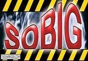 Anti Sobig gratuit Sécurité & Vie privée