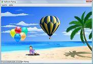 Balloon Flying Education