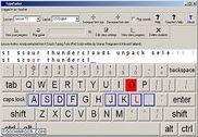 TypeFaster Education