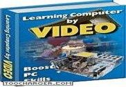 Learn Computers With Video Education