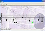 Solfège, dictée musicale et reconnaissance vocale Education