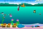 Fortune Fishing Game Jeux