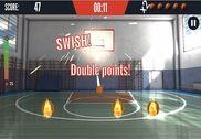 Hot Shot Challenge Jeux