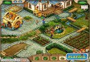 Farmscapes Jeux
