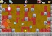 Tank Defense 90 HD Jeux