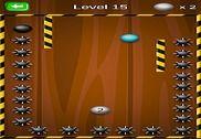 Bomb Pool Jeux