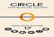 Circle Jeux