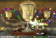 Luxor II Jeux