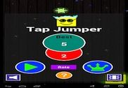 Tap Jumper Jeux
