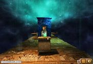 Egypt Series The Prophecy : Part 3 Jeux