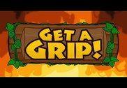 Get A Grip Jeux