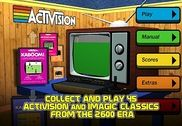 Activision Anthology Jeux