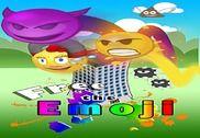 Free the Emoji Jeux