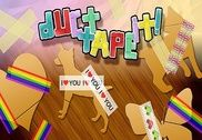 Duct Tape it! FREE Jeux