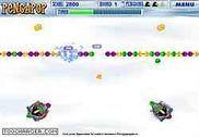 Free Unlimited Play Pengapop Jeux