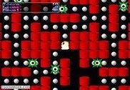 Zynx Jeux
