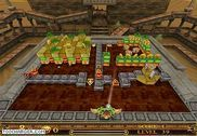 Gem Ball Ancient Legends Jeux