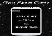 Space Jet Jeux