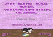 Cu Pup Big Bug Adventure Time Jeux