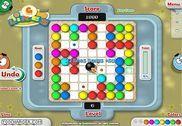 GLines2007 Jeux