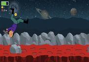 Druzhko Game: Новые сюжеты Jeux