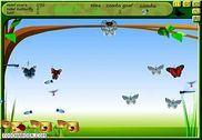 Spider Hunting Jeux
