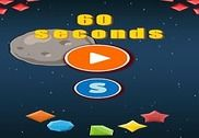 60 seconds Jeux