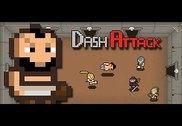 Dash Attack Jeux