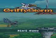 CastleStorm - GriffyStorm Jeux