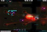 Droid Assault Jeux