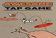 Flappy Dunk Jeux