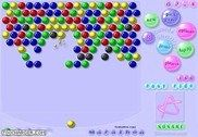 Bubble Shooter Jeux
