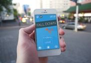 Fall Down | Addicting Endless and Level Game FREE Jeux
