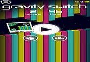 Gravity Switch Jeux