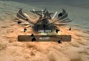 War Fighter 1945 3D Jeux